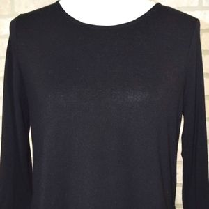 Cynthia Rowley Tops - Cynthia Rowley blouse Size Small 3/4 sleeve